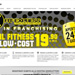 FitExpress palestre in franchising
